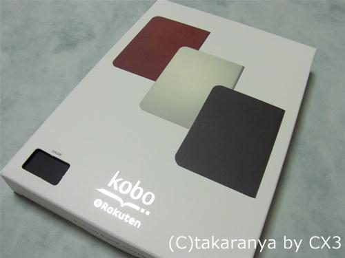 120802kobotouch1