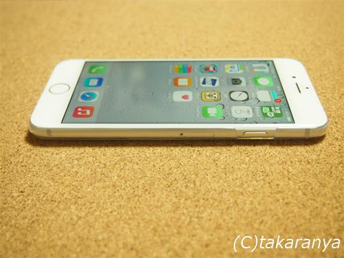 141206iphone12