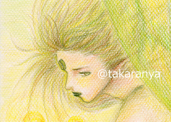 fairy dance2